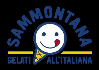 Sammontana S.p.A.